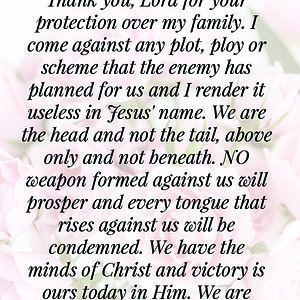 fight-spiritual-attacks-prayer