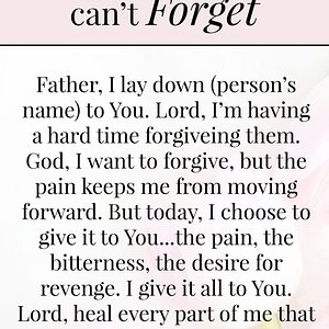 forgive-when-you-cant-forget