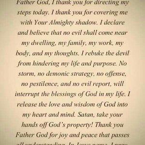 power prayer.jpg