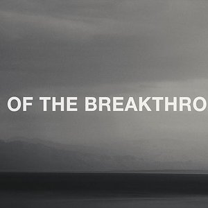 God of the Breakthrough - Crossroads Music (Lyrics)