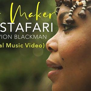 Way Maker - Christafari (Sinach Cover) - Reggae Version | New Christian Music