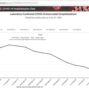9 Wk Hospital Decline U.S. CDC.PNG