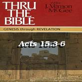 Acts 15.3-6