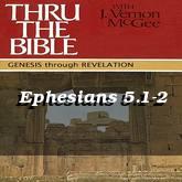 Ephesians 5.1-2
