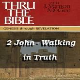 2 John - Walking in Truth