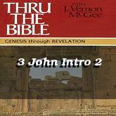 3 John Intro 2