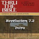 Revelation 7.2 Intro