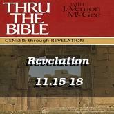 Revelation 11.15-18