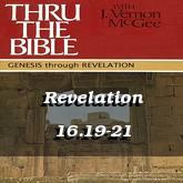 Revelation 16.19-21