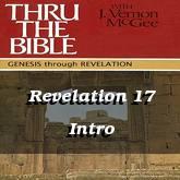 Revelation 17 Intro
